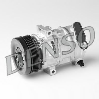 DS_DCP20021 Denso