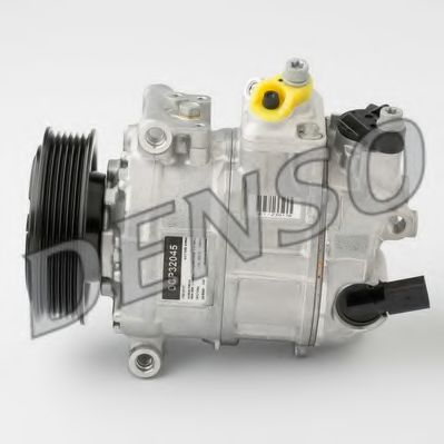 DS_DCP32045 Denso